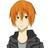 @s_yuzuru_bot