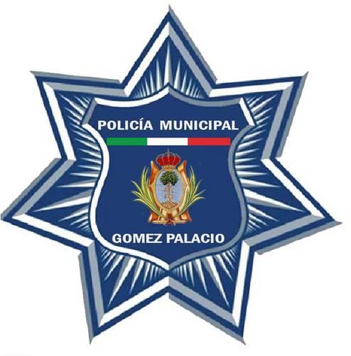 SPV Gomez Palacio ✔ Social Profile