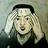 Tsuge_bot