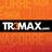 @tr3maxcom