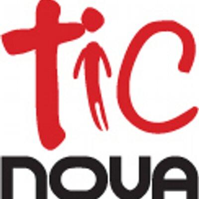 Nova TIC | Social Profile