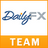 DailyFXTeam profile