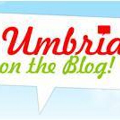 Umbria on the Blog | Social Profile