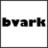 @bvark