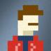 craigertiger's Twitter Profile Picture