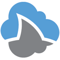 cloudshark | Social Profile