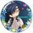 The profile image of souren1102