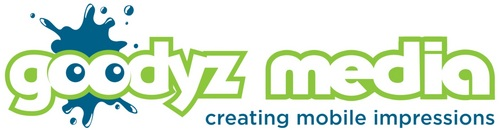 Goodyz Media Social Profile