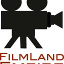 FilmLand Empire