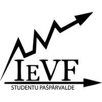IEVF SP | Social Profile