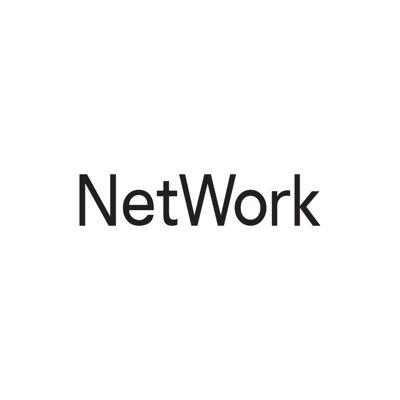 NetWork  Twitter Hesabı Profil Fotoğrafı