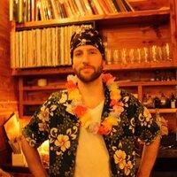 Jeremy Oertel | Social Profile
