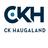 CK Haugaland
