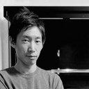 刀箱師 | 中村圭佑 | 展示ケース作家
