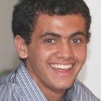 Guilherme Luis | Social Profile