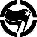 反差別統一戦線東京委員会