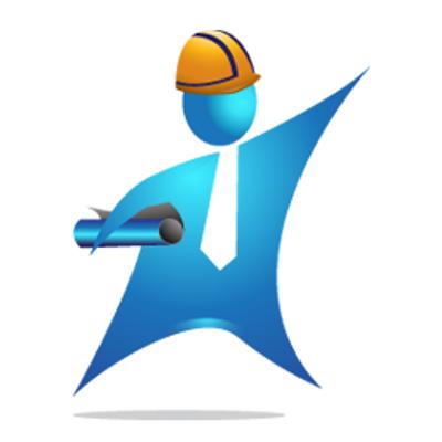 Builders Campus | Social Profile
