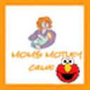 Moms Motley Crue (@MomsMotleyCrue) Twitter