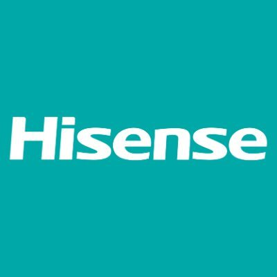 Hisense UK