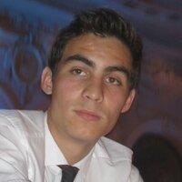 Jean Fauchet   Social Profile