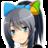 windows_mutsumi