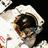 tokyofm_space
