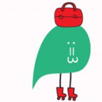 Opendream | Social Profile