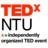 @TEDxNTU