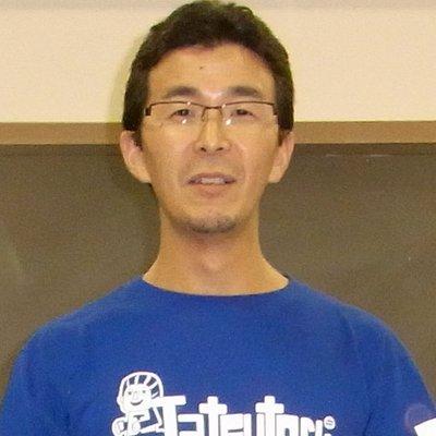 浅川達人 | Social Profile
