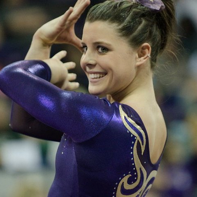 Lauren Rogers | Social Profile