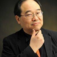 Yongwoo Song 송영우 | Social Profile