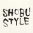 shobu_style