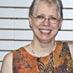Vicky Burkholder's Twitter Profile Picture