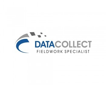 Data Collect