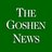 YourGoshenNews profile