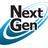 Avatar - NextGen