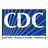 CDC Operating Status