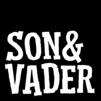 Son_and_Vader