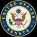 Senator Adams