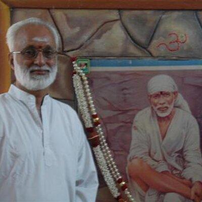Saibanisa Ravada
