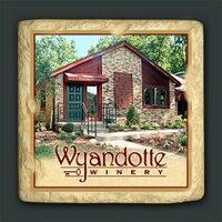 Wyandotte Winery   Social Profile
