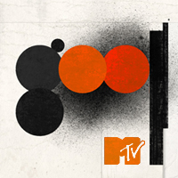 Goo MTV Social Profile