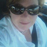 Beth Carey | Social Profile