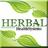 @HerbalHealthSys