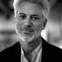 Michael Specter | Social Profile