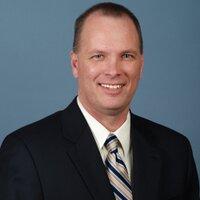 Dr. Kip Matthews | Social Profile