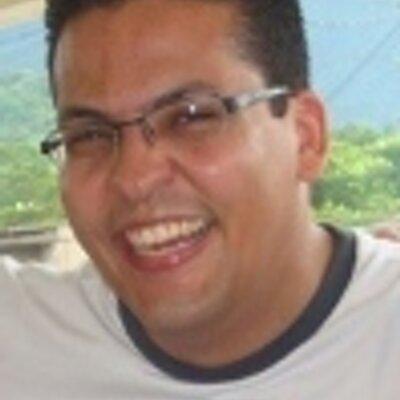 Renato Silvestre | Social Profile