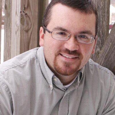 Adam Crowe | Social Profile
