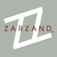 ZARZAND INC. | Social Profile