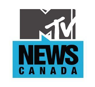 MTV News Canada Social Profile